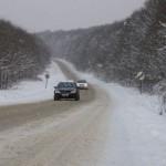 drumuri-iarna-botosani-www.botosaninecenzurat.ro_