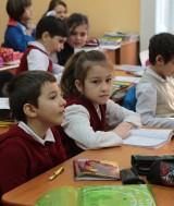 elevi-scoala-2