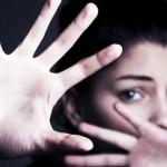 femeie agresata pentruea md