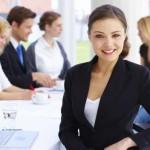 femeie-manager1-600x398