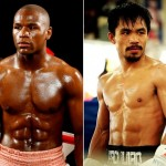 floyd_mayweather_manny_pacquiao_00822700 dcnews ro