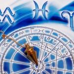 horoscop-1