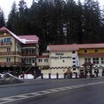 hotel-hanul-cotul-donului-1285226059