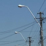 iluminat-public
