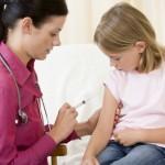 imunizare-ror