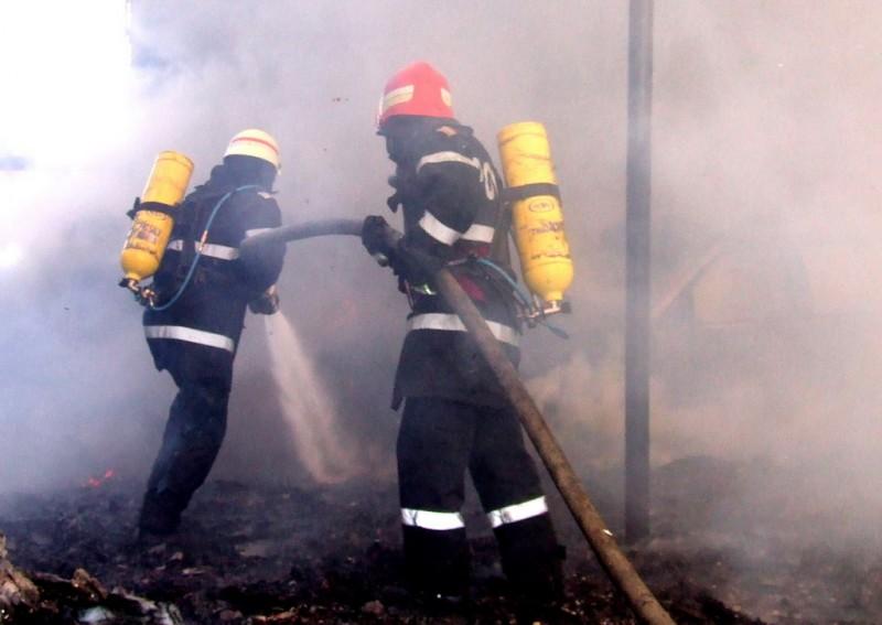incendiu-in-trivale-un-barbat-si-a-pierdut-viata-154820-1