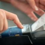 loteria-bonurilor-fiscale-foto-materiale