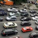 masini-trafic-oras-a8d capital ro