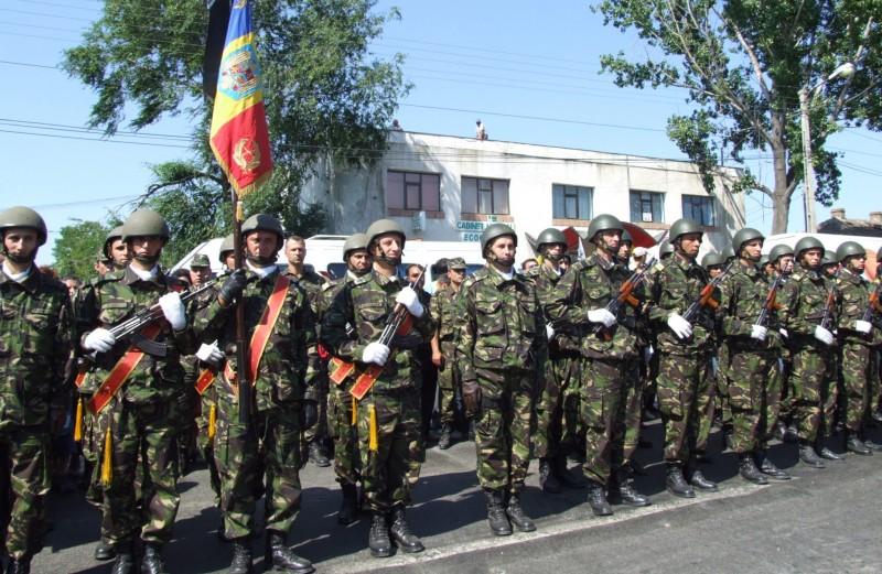 militari-ziua-de-constanta
