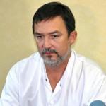 omul-zilei-prof-dr-horatiu-suciu-18480637