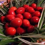 oua-rosii-paste-traditie