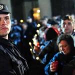 paste jandarmi-politisti redesteptarea ro