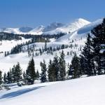 peisaj-iarna-munte