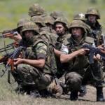 peste-300-de-militari-romani-si-americani-participa-la-exercitiul-bilateral-dacian-viper-2012-15637239
