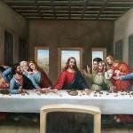pictura-zilei-cina_cea_de_taina_1495 - 1498_leonardo_da_vinci