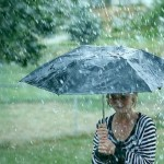 ploi-si-grindina