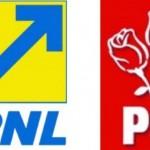 pnl-psd-51815000-465x390 ziare com