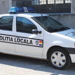 politia-locala-ploiesti-scandal-agenti