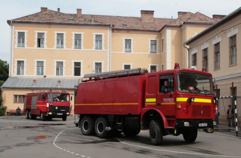 pompieri-1024x673