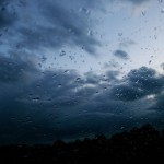 precipitatii slabe