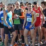 semimaraton 1