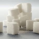 sugar_2820909b teotrandafir com