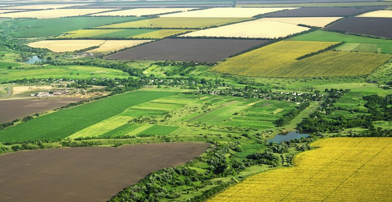 terenuri agricole aipa.gov md