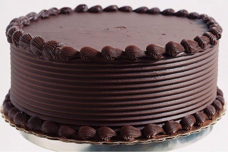 tort de-ciocolata un1ka com