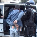 traficanti-de-droguri-ziuanews.ro_