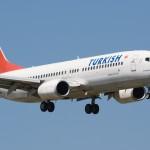 turkish_airlines_boeing_737