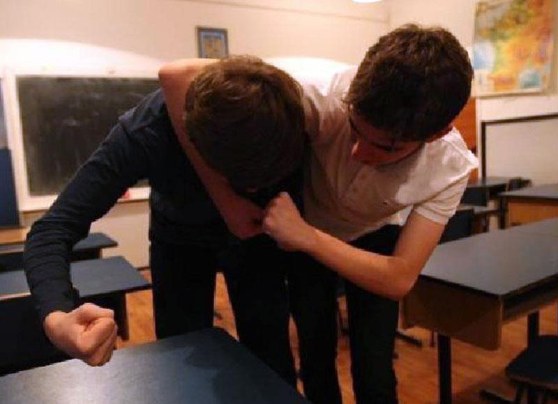 violenta in scoli gorjexclusiv ro