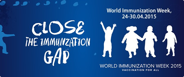 world_immunization_week2015