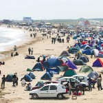 1 mai-pe-litoral ziarulunirea ro