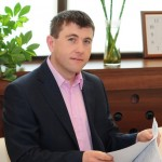 Foto: http://www.borbolycsaba.ro