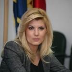 Foto: www.bzi.ro