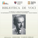 Afis-Medalion-Grigore_Vasiliu_Birlic_v1