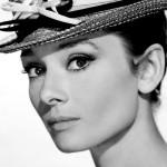Audrey-Hepburn (1)