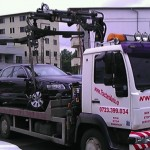 Autospeciala-MAN-8145