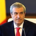 Calin-Popescu-Tariceanu