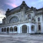 Cazinoul_din_Constanta_la_rasarit_HDR