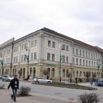 Colegiul-Szekely-Miko-Sfantu-Gheorghe-martie-2014-03
