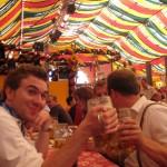 Hippodrom_Oktoberfest_People