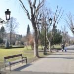 Iluminat-parc-Titulescu-proiect-pentru-viitorul-sistem-de-iluminat-cum-va-arata