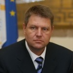 Klaus-Iohannis-a-promulgat-legea-bugetului-de-stat-pe-anul-2015