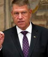 Klaus-Iohannis1
