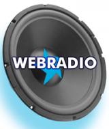 LogoWebradiodifuzor
