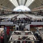 London-2015-Europhilex-1-1024x761