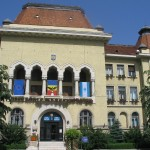Primaria_Targu_Mures legal-news ro