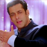 Salman-Khanwhatlauderdalecom