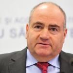 Vasile Ciurchea